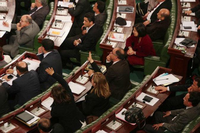 Majoriteten av verdens land har innført kjønnslikestilte arveretter. Nå er det endelig Tunisia sin tur.