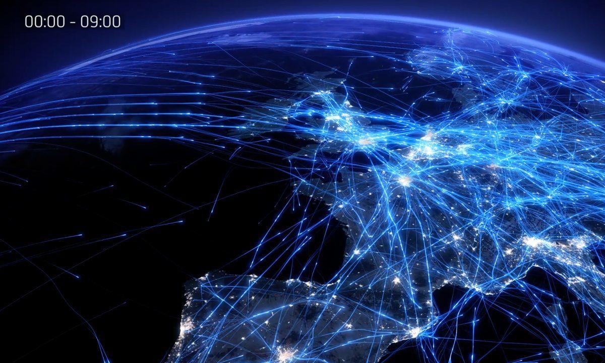 Den eksplosive veksten i data de siste årene skal brukes til å gjøre verden bedre, mener FN. Det blir en vanskelig balansegang fordi sporingen av millioner av menneskers daglige aktivitet også kan brukes til politisk kontroll.