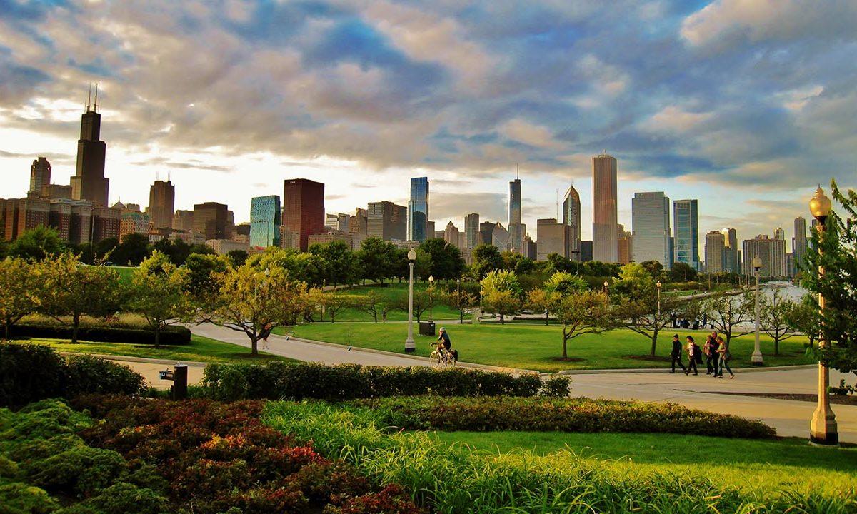 FNs verdensmål mål 11 bæredygtige byer lokalsamfund samfund bæredygtighed