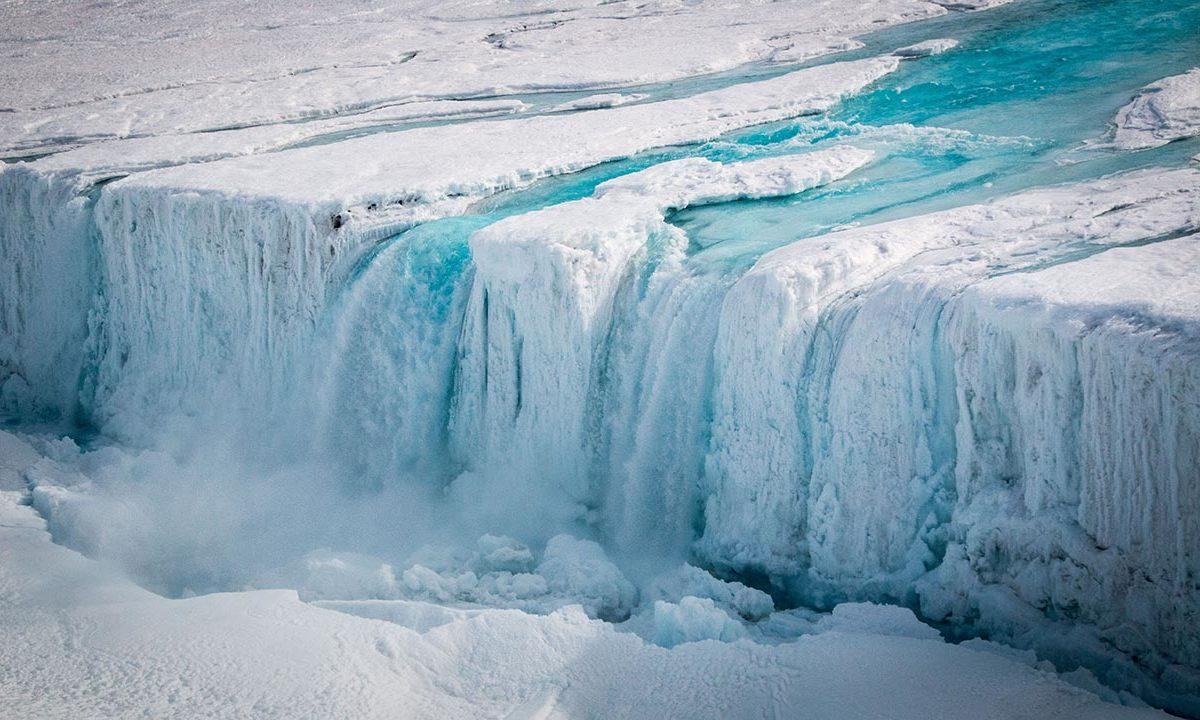 FNs verdensmål mål 13 klimaindsats klima bæredygtighed