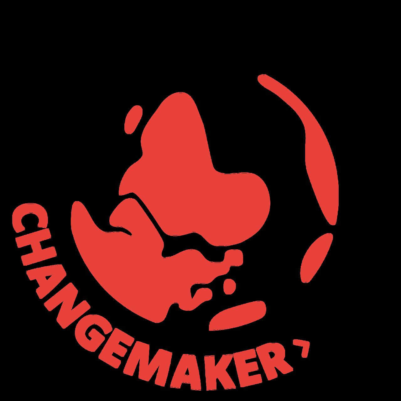 Changemaker Norge