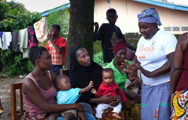 En styrket global innsats har på få år sikret millioner av kvinner i verdens fattigste land adgang til prevensjon.