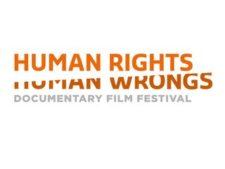 Human Rights Human Wrongs