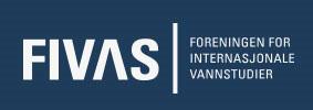 FIVAS – Foreningen for internasjonale vannstudier
