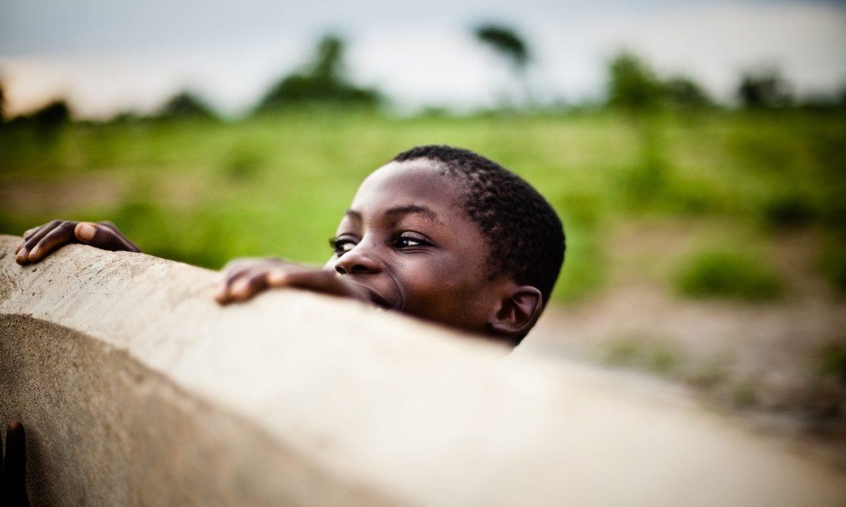 Flertallet av mennesker i Togo lever uten tilgang til ordentlige toaletter og som et resultat sprer sykdommer seg lett. Dette er et problem som landet nå prøver å løse.