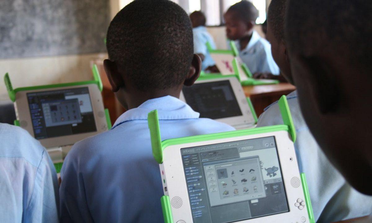 Digital-og online utdannelse har beveget seg fra å være en nisje til global suksess med gratis kvalitetsprodukter. Potensialet er enormt- ikke minst for utviklingsland.