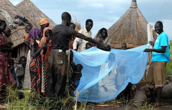 Antallet malariadødsfall har falt kraftig siden 2010, men de siste tre årene har fremgangen bremset opp. En ny strategi skal stoppe spredningen av sykdommen i de hardest rammede landene.