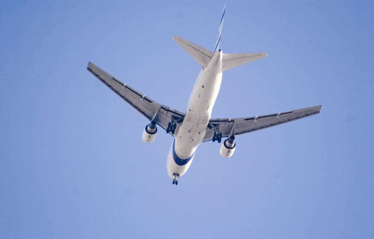 I Sverige og Tyskland velger flere reisende å droppe innenriksflyvninger. Samtidig setter antall togreisende rekorder i flere europeiske land.<br />