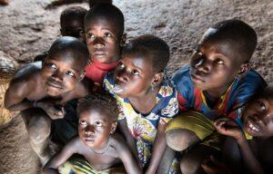 Når tropiske sygdomme skal bekæmpes, kan både miljø, ressourcer og forskning spille en vigtig rolle. Foto: CCBY: Stefano Peppucci