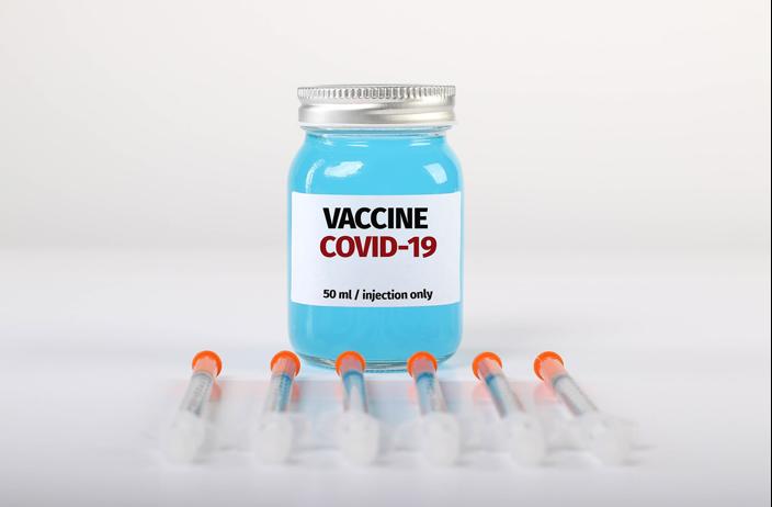 Vaksineleveransen til Ghana markerer starten på COVAX sin globale «roll-out» av gratis COVID-19-vaksiner til en rekke lav- og mellominntektsland.
