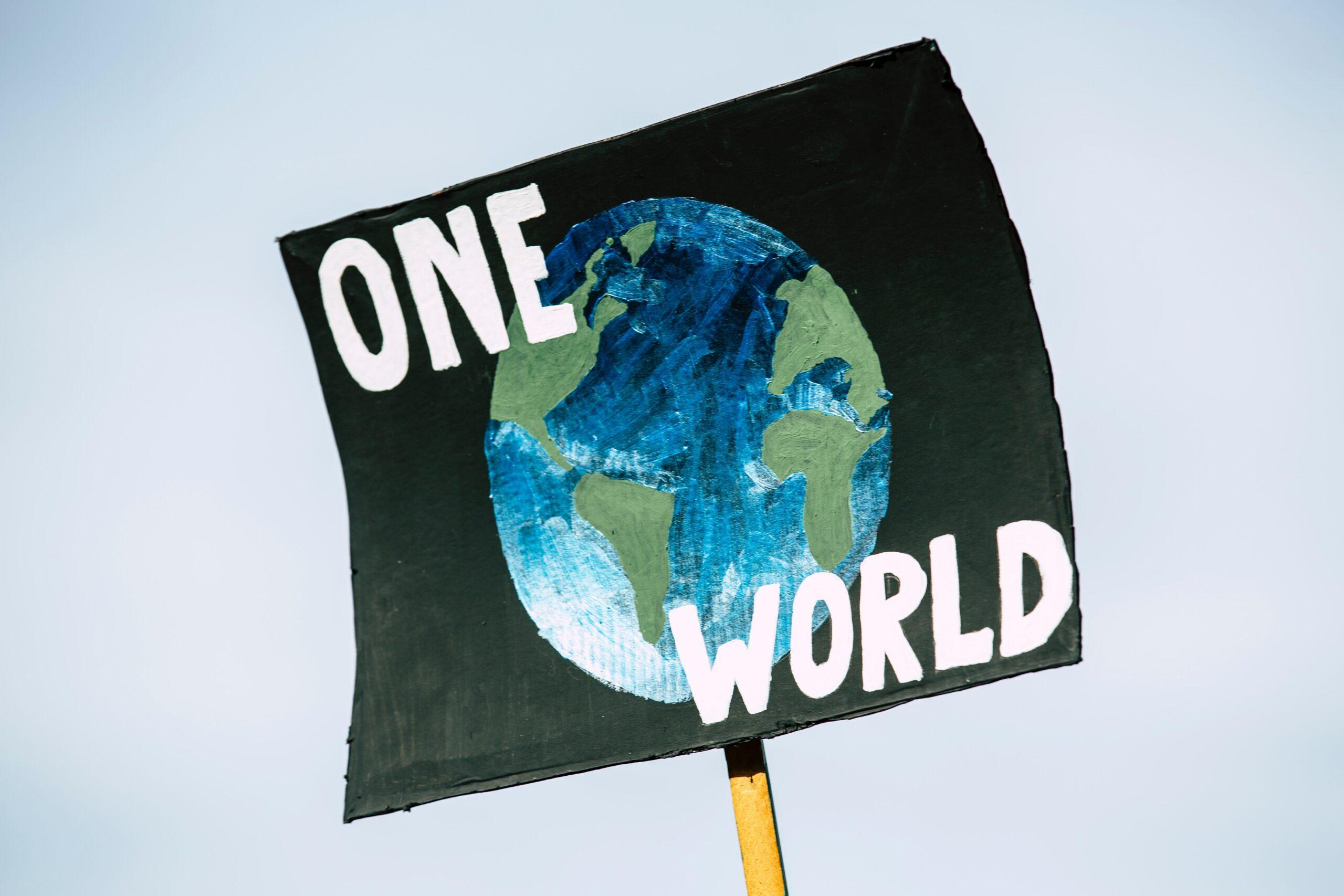 For å regnes som verdens beste land må man også ta hensyn til planeten, ifølge FNs nye indeks for menneskelig utvikling.